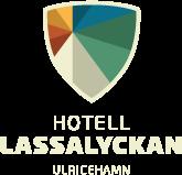 Hotell Lassalyckan